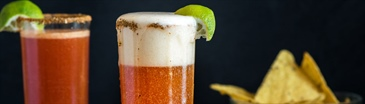 Easy Clamato® Chamochela Recipe